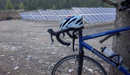 2018年に野立て太陽光発電投資に新規参入したらどうなるか