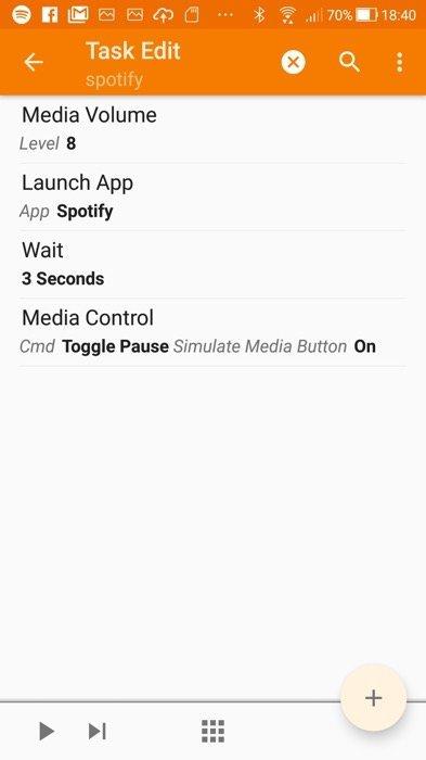 f:id:Apps:20180909201822j:plain