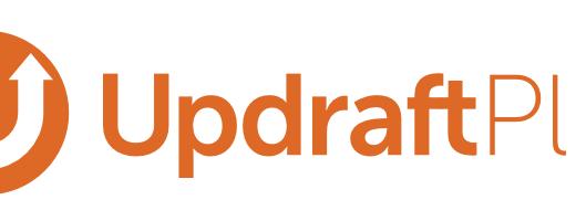 WordPress最強バックアッププラグイン UpdraftPlus で自動/無料/外部バックアップ環境を構築