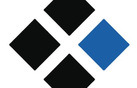 【エックスサーバー】XSERVER X10の契約と独自ドメイン WordPessのインストール手順詳細